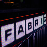 11th Anniversary of club Fabric