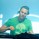 Tiesto Meet Tour